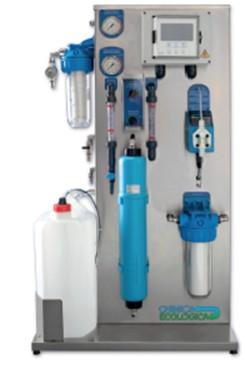 RO LOW ENERGI 80-6000 Lt/H